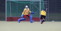 Ms Dhoni Buys Stake In Hockey Team Ranchi Rhinos