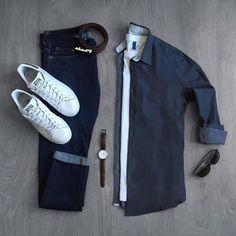 #goodevening in your UrbaneBox this month? #summerstyle #urbane #summer #mensstyle #lookyourbest #dappergentleman #dapper #fashionista #fashion #dresstoimpress #style #gentlemen #gents #springfashion #stylists #sweaterweather #urbanebox #fashionformen #clothes #menclothes #menswear #menwithstyle #mensstyle #men #man #gifts #giftformen #happymonday