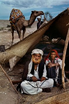 Steve's body of work spans conflicts, vanishing cultures, ancient traditions and contemporary culture alike - yet always retains the human element. www.stevemccurry.com