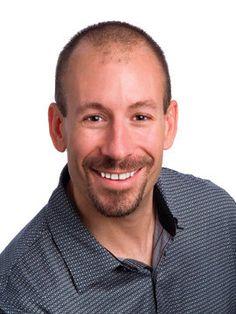 """Joe Polish, Founder of """"Pirahna Marketing"""""""