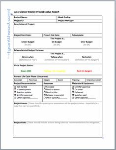 Fundraising Worksheet  Google Search  Fundraising