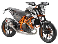 Thank god KTM makes the Duke 690 Ktm Motorcycles, Yamaha Bikes, Ktm 690, Fz Bike, Duke Motorcycle, Ktm Duke 200, Biker Accessories, Gsxr 750, Motorcycle Wallpaper