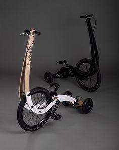halfbike-ii-a-standing-bike-by-kolelinia-13