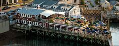 Stewman's Lobster Pound [edit] 35 West St, Bar Harbor, Maine 04609 USA (207) 288-0346 Restaurant Seafood Restaurant American Food