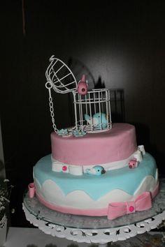 Bolo / cake