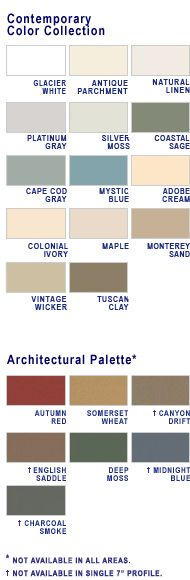 1000 Images About Siding On Pinterest Siding Colors