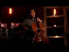 ▶ Yann Tiersen - Octobre - YouTube