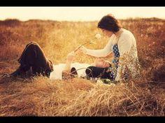 ▶ Ainda bem (Marisa Monte) - YouTube