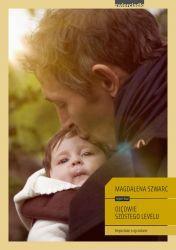Ojcowie szóstego levelu - Księgarnia Zwierciadła