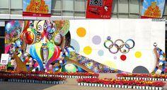 china olympics 1