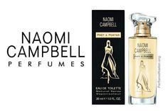 Latest Fragrance News Naomi Campbell Pret A Porter Perfume - Latest News Reviews Opinions Scent Notes Prices and more at PerfumeMaster.org