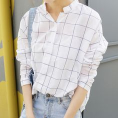 Good Style~   ItsmeStyle.com