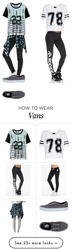 """Untitled #512"" by cath1144 on Polyvore"