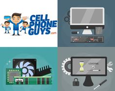 We fix it all! Low price guaranteed. #CellPhoneGuys PC – Game Console – Tablets – Smartphones & More www.cellphoneguys.com/our-locations/
