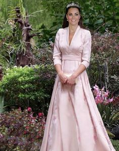 0a04b2f2 Lady Diana, Duchess Kate, Duchess Of Cambridge, Duke And Duchess, Duchesse,