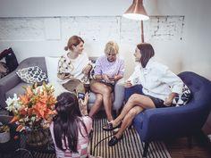 Wir bieten mit dem #BloggerBazaarHQ einen professionellen Space für Content Creators und die perfekten Bedingungen, um euch das Arbeiten langfristig so leicht wie möglich zu machen. Mehr zum Kick-Off während der mbfw findet ihr hier: http://www.blogger-bazaar.com/2016/07/05/bloggerbazaarhq-diary/ Blogger, playground, fashion, lifestyle, beauty, Lena Lademann, Lisa Banholzer, Tanja Trutschnig