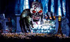horrorkingdom.co.kr
