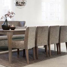 Dining Bench, Dining Chairs, Furniture, Home Decor, Scandinavian Furniture, Norway, Pictures, Dinner Chairs, Homemade Home Decor