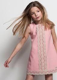 Resultado de imagen para moda estilo paris para niñas