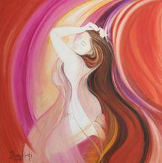 2250841_Ecstasy_by_Ines_Honfi_-_100x100cm_-_Oil_on_Canvas_.jpg 645×650 pixels