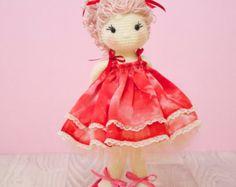 901 Besten Häkeln Puppen Bilder Auf Pinterest Crochet Dolls