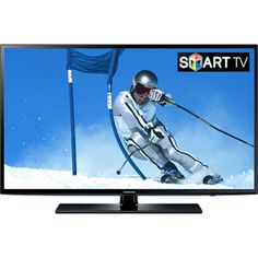 Black Friday Deal! Discover incredible picture quality with Samsung UE40H6203 Full HD Smart LED TV and enjoy faster access to Smart features, exclusive apps such as ITV Player and an intuitive interface. - See more at: http://www.coopelectricalshop.co.uk/Samsung-UE40H6203-Black-40inch-Full-HD-Smart-LED-TV-with-Freeview-HD/id-SAM-LED-UE40H6203-BK#sthash.PG6ZjkQ4.dpuf