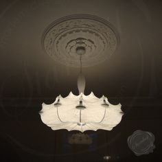 Flos-Zeppelin-Lamp-designed-by-Marcel-Wanders.jpg (1600×1600)