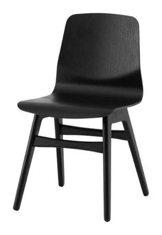 London dining chairs - BoConcept