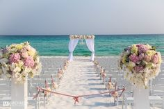 BEAUTIFUL!!! Destin Beach Hotels - Beach Wedding Photos - Arbors - Bed and Breakfast FL