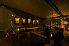 art installation at Tokyu Plaza Shibuya Fukuras – artless Inc.   news & archives News Archives, Sky Bar, Rooftop Lounge, Art Installation, Kyoto, Artworks, Tokyo, Architecture, Design