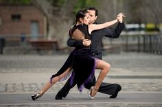 World Tango Championship www.mimipinzn.com.ar #Tango #Baile #Moda #Fashion #Milonga #Milongueros #Bailarines#AccesoriosModa#tangoDancers #tango clothes#Womanfashion #tangoshow #tangoargentino