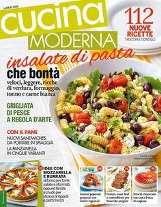 Cucina moderna giugno 2016 ma
