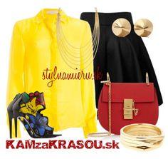 #kamzakrasou #sexi #love #jeans #clothes #dress #shoes #fashion #style #outfit #heels #bags #blouses #dress #dresses #dressup #trendy #tip #new #kiss #kisses Štýl na mieru - Kvety na topánkach - KAMzaKRÁSOU.sk