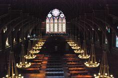 hogwarts castle interior | Inside Of Hogwarts