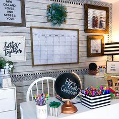 Online Classroom, Classroom Setup, Classroom Design, Kindergarten Classroom, School Classroom, Classroom Organization, Classroom Management, Classroom Decor Primary, Calm Classroom