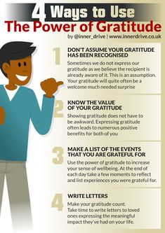 Displaying gratitude has many positive psychological effects, both on the giver and the receiver. Here are strategies to develop gratitude. Development Quotes, Self Development, Personal Development, Vie Motivation, Job Interview Tips, Ways To Be Happier, Learn English Words, School Psychology, Self Improvement Tips