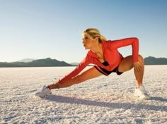Fantásticos ejercicios para bajar de peso desde casa en http://www.1001consejos.com/ejercicios-en-casa/