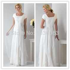 Cheap dresses at discount prices, Buy Quality dresses dress up directly from China dress mesh Suppliers: