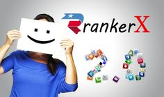 O RankerX é um programa de SEO Black Hat destinado a automatizar os processos de criação de Web 2.0 e como consequência criação de backlinks de alta qualidade. :-) Na verdade ele não cria apenas Web 2.0, a quantidade de plataformas no RankerX é bastante grande, sendo possível utilizar para Tier 1 e Tier 2. :D Eu gosto tanto de RankerX que atualmente minha primeira camada de links é sempre criada nele, a qualidade é absurda, realmente as contas ficam super naturais e bonitas. Principais…