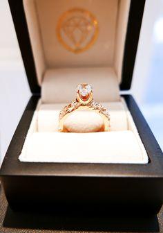 #jewelry #necklace #emmaisraelsson #diamond #gift #18K #ss18 #spring #news #newin #swedishdesign #inspo #styleinspo #spring2018 #bracelet #ring #engagementring Swedish Design, Sapphire, Wedding Rings, Engagement Rings, Diamond, News, Spring, Bracelets, Gifts