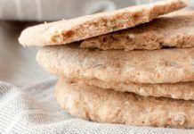 Pan de Linaza Método Grez Gluten Free Recipes, Low Carb Recipes, Vegetarian Recipes, Snack Recipes, Healthy Recipes, Healthy Food Alternatives, Comidas Light, Healthy Style, Pan Bread