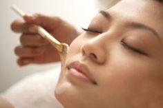How to Remove Blackheads #beauty #skincare