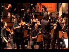 Brazilians playing from the heart! The Youth Orchestra of Bahia - Tico-Tico no Fubá. The new generation meets the old but never forgotten one of a kind talent of  Zequinha de Abreu.   ***BRAVOOOOOOOOOOOOOO!!! LOOOOOOOOOVEEEEE, LOVE, LOVEEEEEEEE!!!