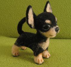 сухое валяние собаки: 15 тыс изображений найдено в Яндекс.Картинках