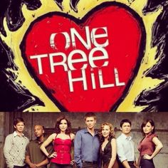 """Favorite TV Show. There is only One Tree Hill. """"Even in his darkest hours, he knew in his heart that someday the comet would return to him, and his world would be whole again... And his belief in God and love and art would be reawakened in his heart."""" #somanyquotes #day12 #emstagram #OTH"""