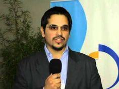 Matías Julio, coordinador de Teletrabajo Telecom, Argentina, habla de la experiencia de la compañía frente a la implementación de la modalidad laboral en el país latinoamericana.