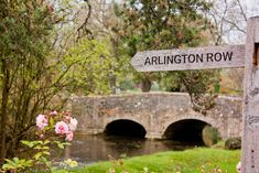 The Cotswolds Romantic Road Private Tour - http://www.cotswoldsadventures.co.uk/package/cotswolds-romantic-road-private-tour/