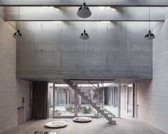 juergen-teller-studio-key-word-arquitectura-minimalista-more-with-less-5