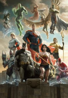 By Variant comic books DC Marvel Image Dark Horse Artgerm Batman Spider Man VENOM Superman Wonder Woman Super Girl Francesco Mattina Spiderman Wolverine Thor Deadpool Takeda Monstress hentai fakku manga kiss Marvel Dc Comics, Dc Comics Superheroes, Dc Comics Characters, Dc Comics Art, Gotham Comics, Marvel Art, Marvel Memes, Batman And Superman, Batman Art