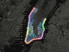 Project entry 2014 North America – Rebuilding by Design: Urban flood protection infrastructure, … Project entry 2014 North America – Rebuilding by Design: Urban flood protection infrastructure, New York, NY, USA
